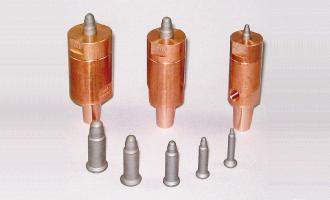 Cable adapter /Transformer adapter   SHINKOKIKI Co , Ltd