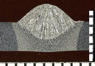 AZ043-02-11