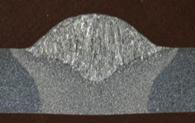 AZ043-02-14