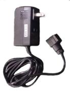 RS001-01