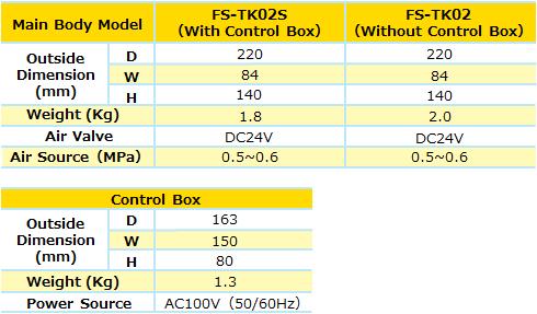 2921_FS-TK02_En