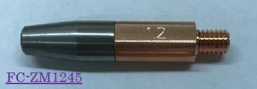 FC-ZM1245