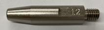 FX-HV1245